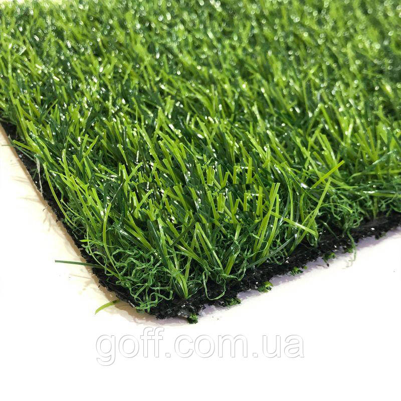 Искусственная трава Grass-sd35mm