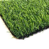 Искусственная трава Grass-sd35mm, фото 1
