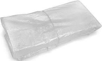 Пленка для теплицы - 6m2