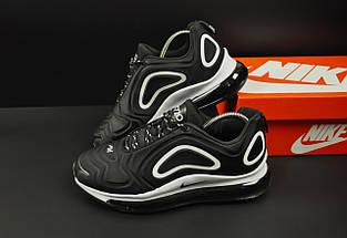 Кроссовки Nike Air Max 720 арт 20690 (мужские, найк), фото 2