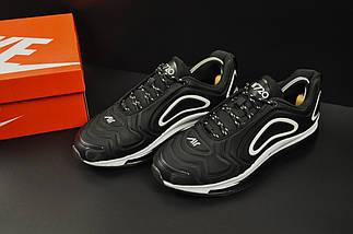 Кроссовки Nike Air Max 720 арт 20690 (мужские, найк), фото 3