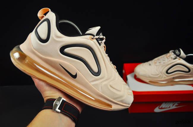 Кроссовки Nike Air Max 720 арт 20688 (женские, найк), фото 2