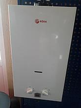 Газовая колонка Roda JSD18-A1