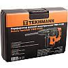 Перфоратор Tekhmann TRH-1420 (845258) , фото 7