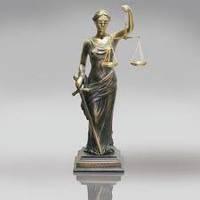 Представництво інтересів в судах та інших органах