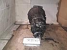 №114 Б/у кПП DOHC 1,8-2,0 для Ford Sierra 1988-1991, фото 3