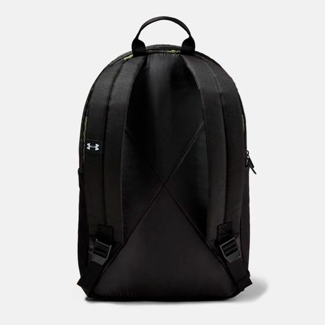Міський рюкзак Under Armour Loudon Backpack