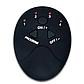 Міостимулятор EMS-Trainer Пояс - Стимулятор м'язів преса + 2 подарунка, фото 2