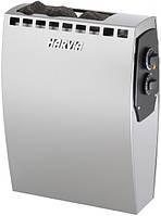 Электрическая печь для сауны Harvia Alfa A30