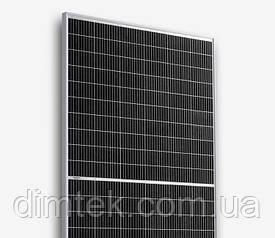 Сонячна панель Risen Jager RSM120-6-335М