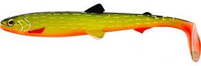 Силикон Westin BullTeez Shadtail 18cm 53g Baltic Pike