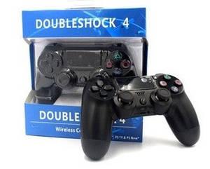 Джойстик PS4 Bluetooth SONY
