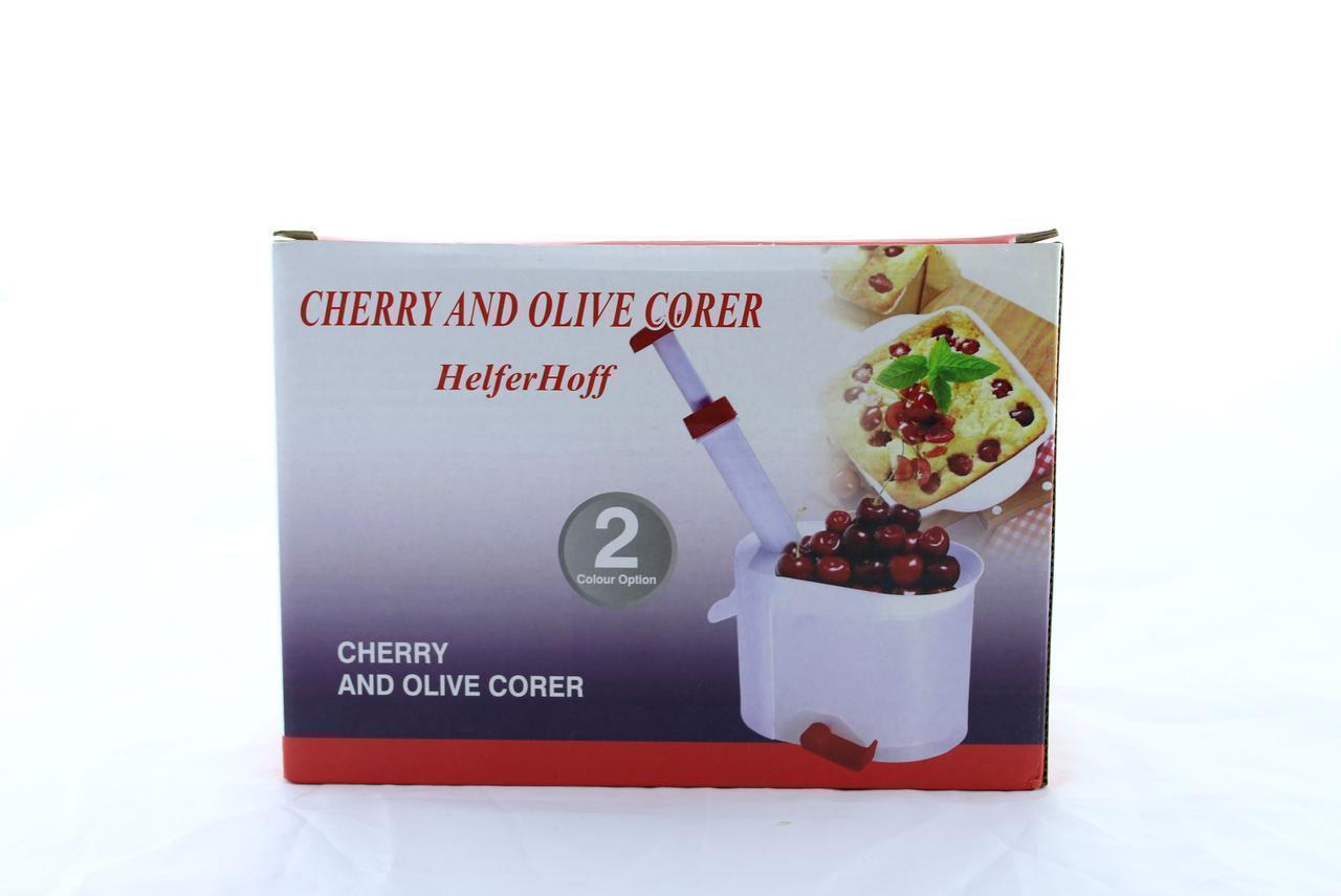 Для удоления косточка с вишни / Cherry seed remover  48