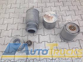 Подушка MB ACTROS MP4 Б/у для Mercedes Actros (9603207021; 9603200057; 9603207021; 9603200057; 9603280011;