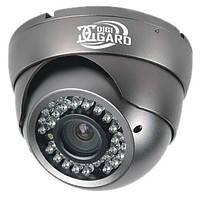 Камеры видеонаблюдения DigiGard в Черкассах