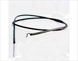Трос капота ГАЗ 3110 (Кедр плюс). МК31-84.06.140