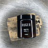 Ruger Matte vol.1 матовая паста 100 мл, фото 4