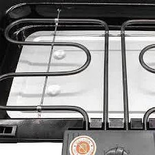 Электрогриль Стейк Барбекю Гриль WY-006 2000 Ват, электрический гриль BBQ, шашлычница, фото 2