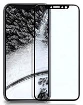 Защитное стекло Remax Gener 3D GL-07 для  iPhone X/XS/11 Pro Black, фото 3