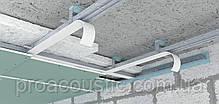 Виброизоляционный подвес VibroHolder™, фото 2