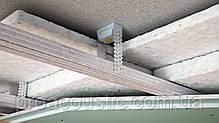 Виброизоляционный подвес VibroHolder™, фото 3