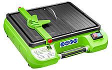 Электрический плиткорез Zipper ZI-FS115 (0,5 кВт, 220 В)