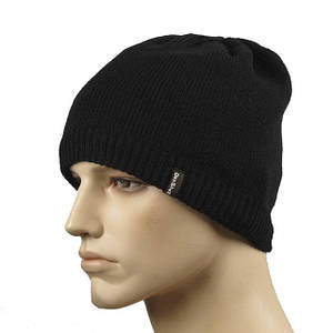 Dexshell шапки