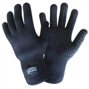 Dexshell перчатки