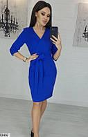 Платья большие размеры,платья женские мини,платья мини и миди платья осень весна,черное платье,бордовое платье