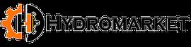 HYDROMARKET - Гидравлика на Тягачи и Самосвалы, Спецтехника и Робототехника