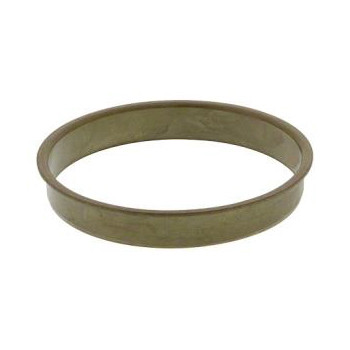 Втулка ступицы диска сошника John Deere, N219000