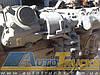 Блок управления переключателем передач G211-12 KL Б/у для Mercedes-Benz Axor (0032602163; 0032602001; 4213500850), фото 2