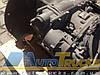 Блок управления переключателем передач G211-12 KL Б/у для Mercedes-Benz Axor (0032602163; 0032602001; 4213500850), фото 4