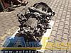 КПП механическая G211-12 KL Б/у для Mercedes-Benz Axor (0012603600), фото 2