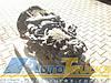 КПП механическая G211-12 KL Б/у для Mercedes-Benz Axor (0012603600), фото 4