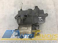 Электрооборудование помпа, насос ADBLUE Б/у для Mercedes Axor (0001402778)