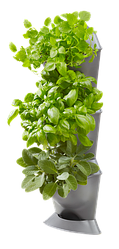 Кутовий набір для вертикального садівництва GARDENA NatureUp