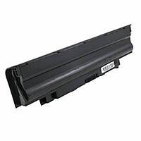Акумулятор ExtraDigital BND3934 для ноутбуків DELL Inspirion N4010