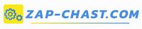 Интернет магазин Zap Chast