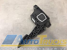 Педаль газа Б/у для Mercedes-Benz Axor (9603000004)