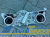 Помпа масла MB ACTROS MP4 Б/у для Mercedes-Benz Actros (4711800801; 4711801701; 4711802601; 4711803101; 4711804101), фото 3