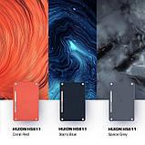 Графический планшет Huion HS611., фото 10