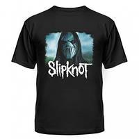 Майка с Slipknot