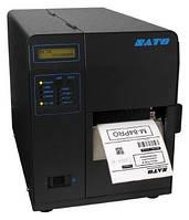 Принтер этикеток Sato M84 Pro 203 dpi