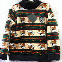 Детский свитер. Турция.