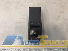 Стеклоподъёмник MB ACTROS MP4 Б/у для Mercedes-Benz Actros (9605450913)