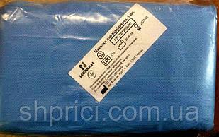 Накидка для посетителя нестерильная одноразовая, упаковка 5 шт/ НЕМАН