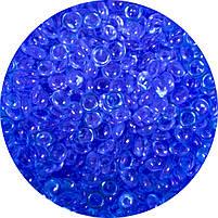 Фишболы (через цей акваріум), сині від 25 грам, фото 2