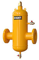Сепаратор воздуха TF стандарт KVANT DisAir