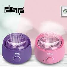 Воскоплав DSP Beauty Skincare F-70004